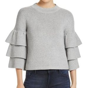 Endless Rose sweater size M in EUC